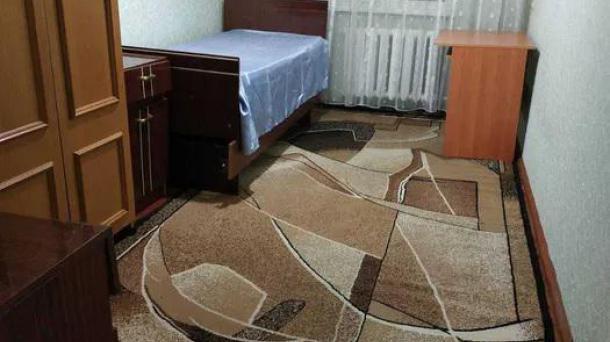 Продам квартиру на кільці Косіора